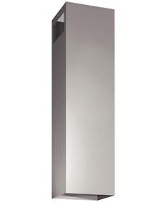 Siemens LZ12275 prodloužení komínu 1100 mm LF98GA540/LF98GA532