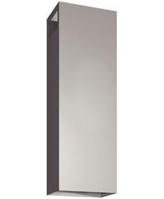 Siemens LZ12285 prodloužení komínu 1100 mm LF98BA540/LF98BB542/LF21BB550/LF21BA552