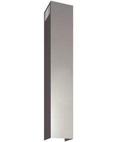 Siemens LZ12350 prodloužení komínu 1500 mm LC66BA540/LC67BC532