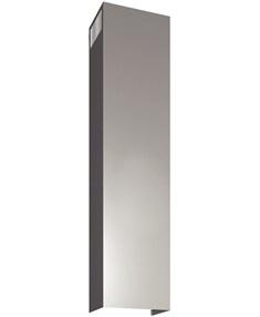 Siemens LZ12365 prodloužení komínu 1500 mm LC98BD540/LC98BA542/LC98BA540/LC97BC532