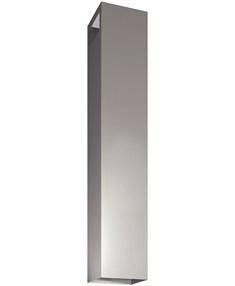 Siemens LZ12375 prodloužení komínu 1600 mm LF98GA540/LF98GA532