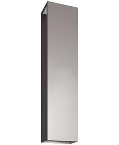 Siemens LZ12385 prodloužení komínu 1600 mm LF98BA540/LF98BB542/LF21BB550/LF21BA552