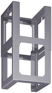 Bosch DHZ1250 montážní sada prodlužování komínu DIA09E751