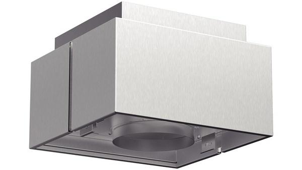Siemens LZ57500 NOVÁ cleanAir montážní sada pro cirkulaci