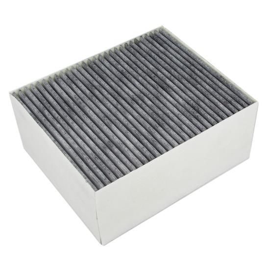 Siemens LZ56200 filtr pro cleanAir LZ56000,LZ56100,LZ56300,LZ56500,LZ56600,LZ57000,LZ57300