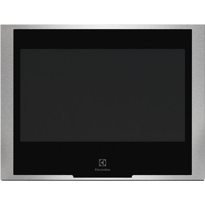 Electrolux ETV4500AX vestavná televize