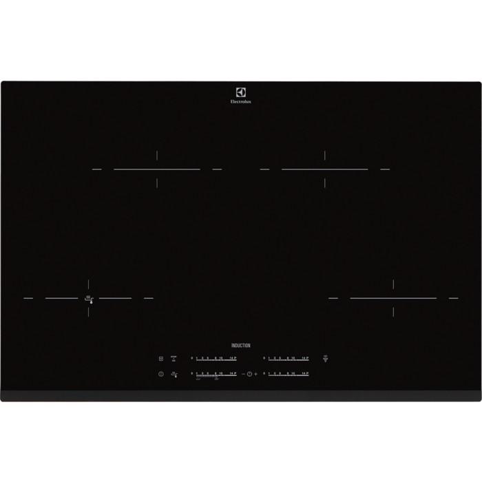 Electrolux EHR8540FHK varná deska