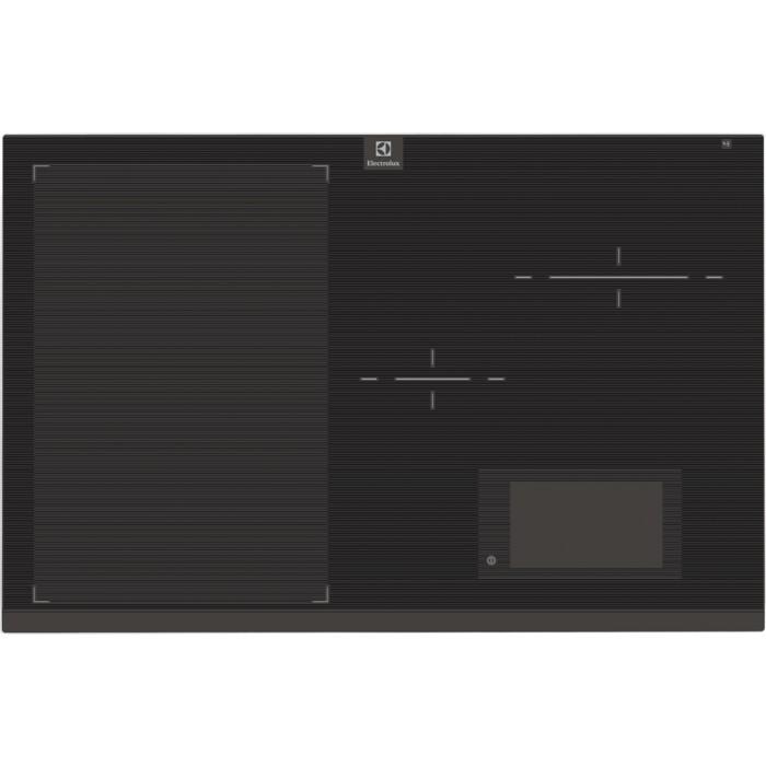 Electrolux EHX8H10FBK varná deska indukční
