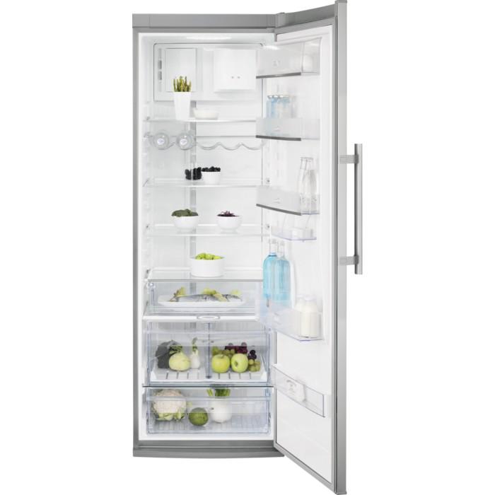 Electrolux ERF4162AOX volně stojící chladnička