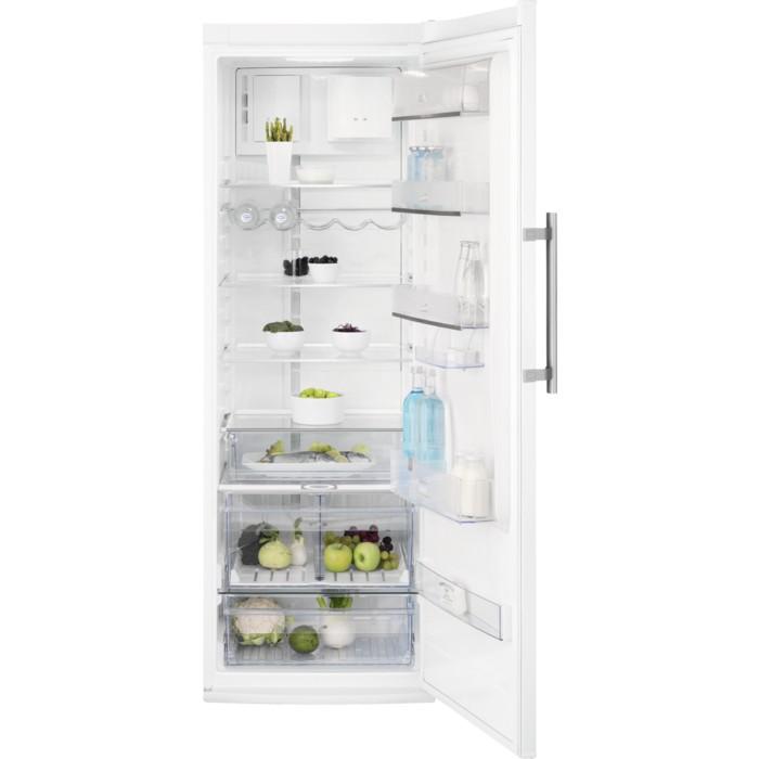 Electrolux ERF4162AOW volně stojící chladnička