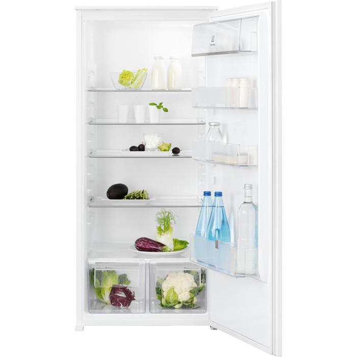 Electrolux ERN2201AOW vestavná chladnička