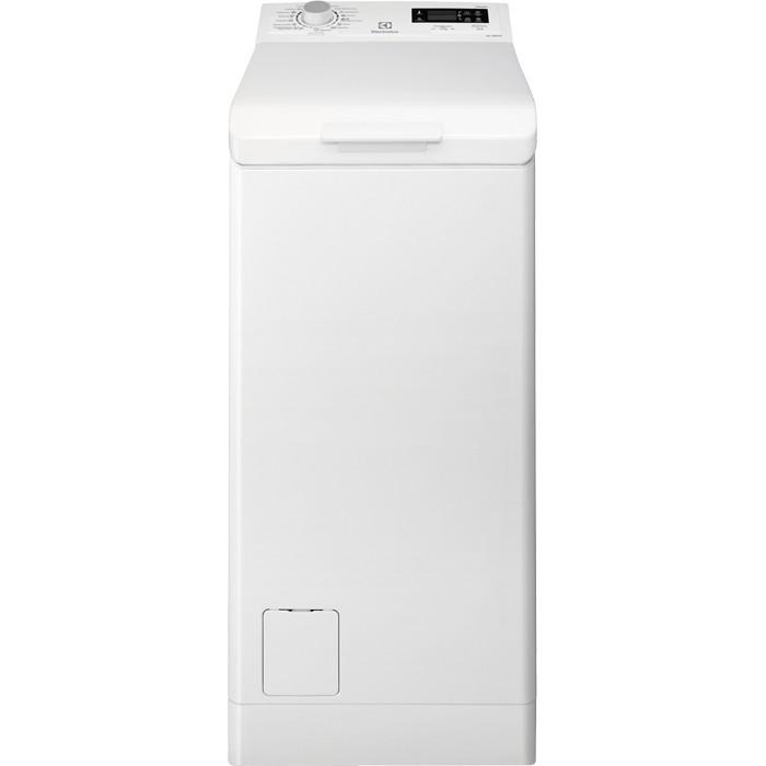 Electrolux EWT1066EKW pračka - EcoProdukt