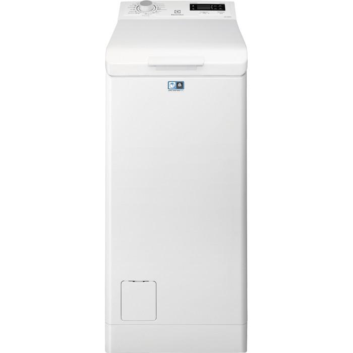 Electrolux EWT1266ELW pračka