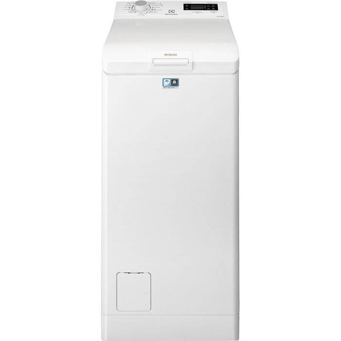 Electrolux EWT1266ODW pračka
