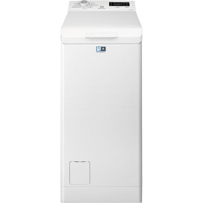 Electrolux EWT1266EXW pračka