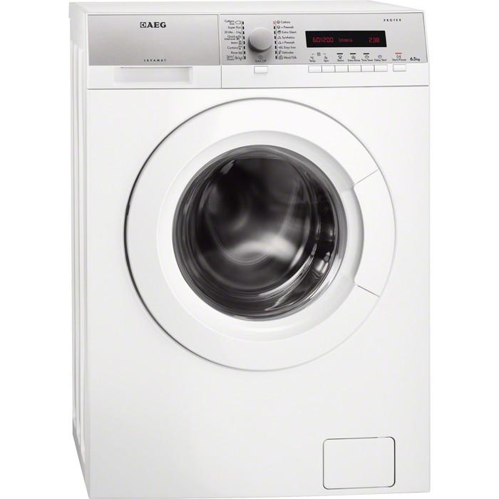 AEG L76270SL pračka