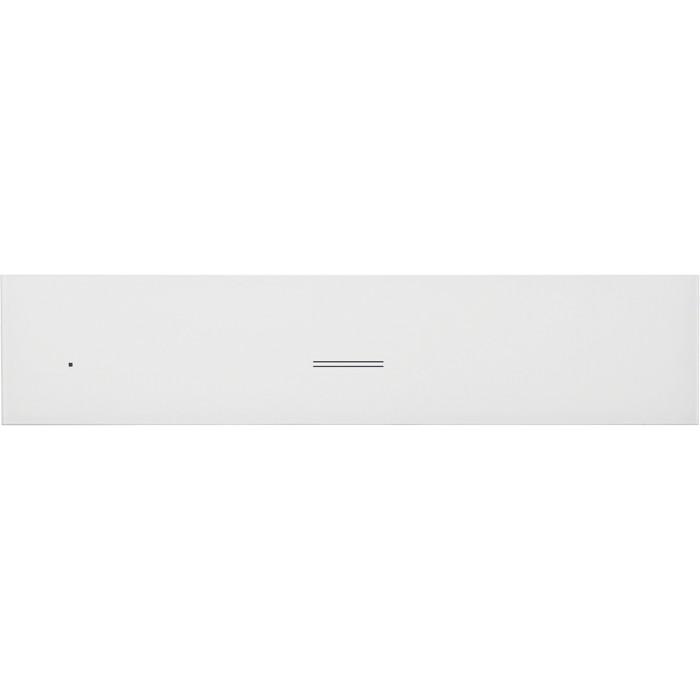 Electrolux EED14700OV
