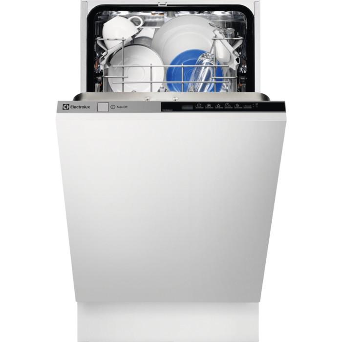 Electrolux ESL4555LO vestavná myčka nádobí