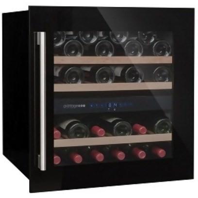 Avintage AV60CDZ chladici skrin na vino
