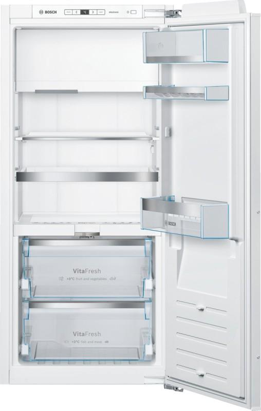 Bosch KIF42AF30 vestavný chladící automat, VitaFresh, A++