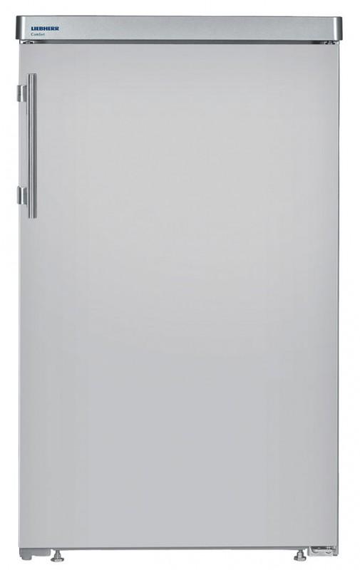 Liebherr TSL 1414 kombinovaná chladnička, bílá + Akce 5 let záruka zdarma