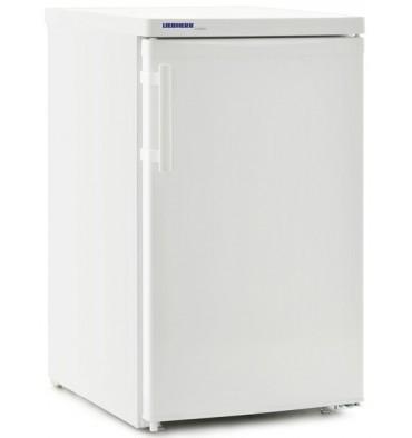 Liebherr TP 1514 chladnička, bílá + Akce 5 let záruka zdarma