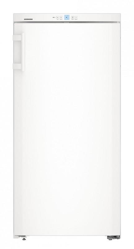Liebherr K 2630 chladnička, comfort, bílá + Akce 5 let záruka zdarma
