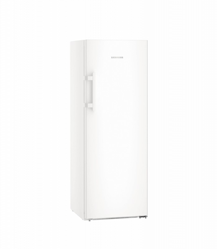 Liebherr K 3710 chladnička, BluPerformance, bílá + Akce 5 let záruka zdarma