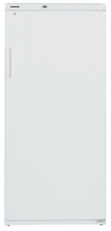 Liebherr BG 5040 mraznička pro gastronomii, bílá