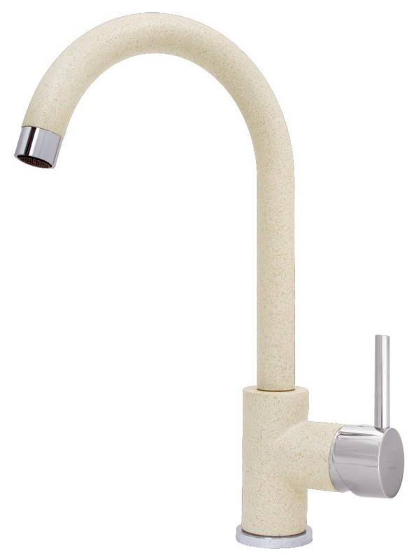 Sinks Sinks MIX 35 - 50 Sahara - Záruka 5 let