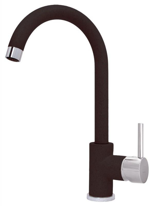 Sinks Sinks MIX 35 - 93 Marone - Akce