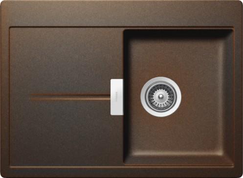 schock horizont d 100s cristadur vintage granitov d ez do. Black Bedroom Furniture Sets. Home Design Ideas