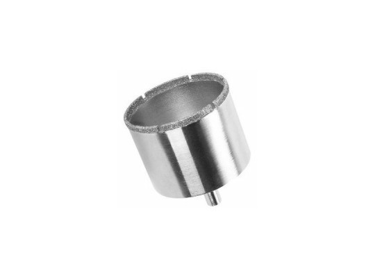 Schock Diamantový vrták SB Pro 629007