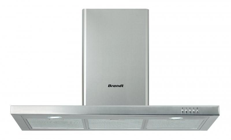 Brandt AD1517X digestoř