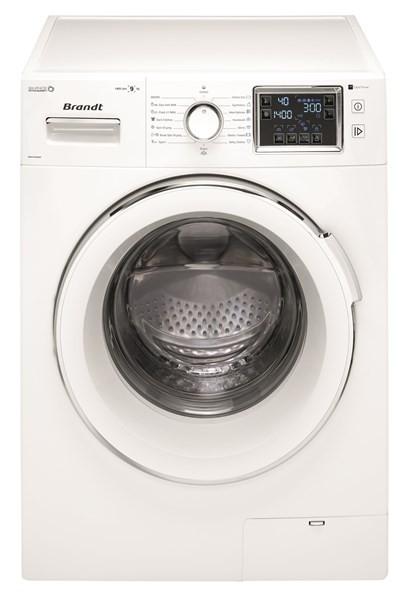 Brandt BWF594DWE pračka