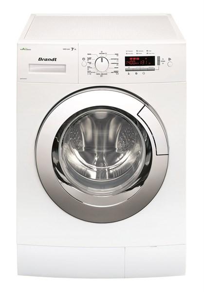 Brandt BWF714SWE pračka
