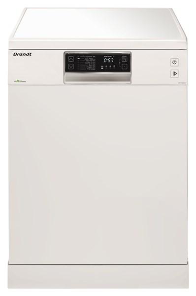 Brandt DFH13534W myčka