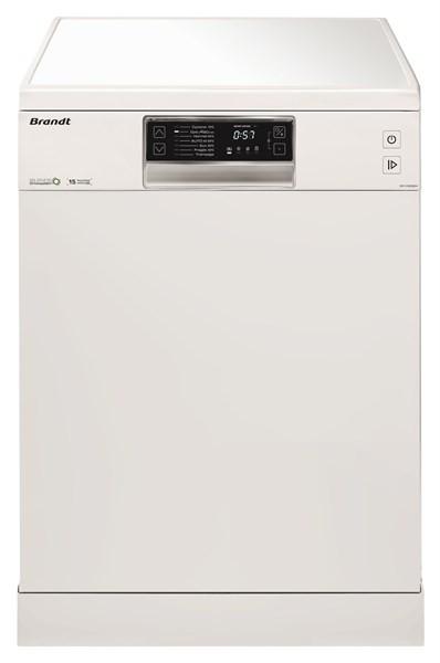 Brandt DFH15532W myčka