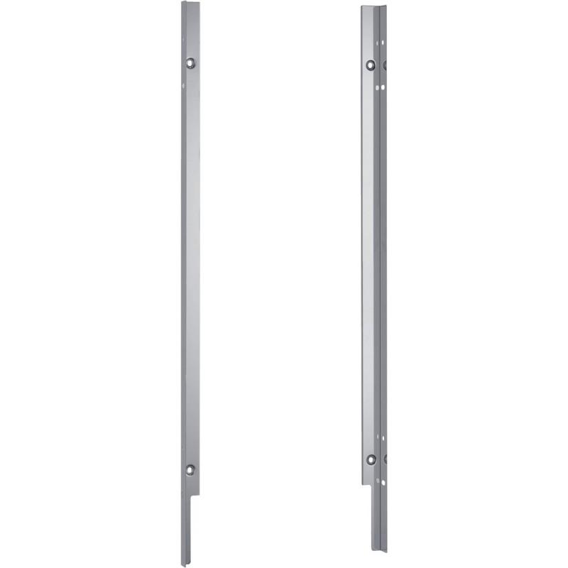 Bosch SMZ5007 vyrovnávací + upevňovací sada (86,5 cm)