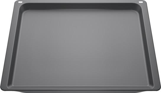 Bosch HEZ631010 pečicí plech s nepřilnavým povrchem (standard/pára/MW)