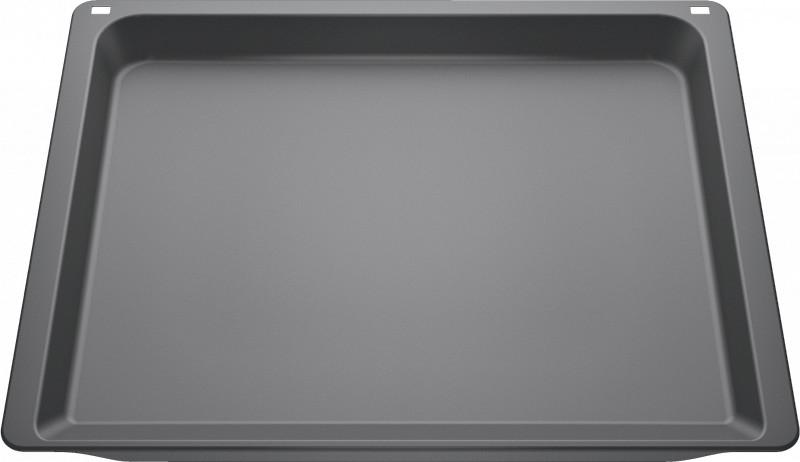 Siemens HZ632010 univerzální pánev s nepřilnavým povrchem (standard/pára/MW)