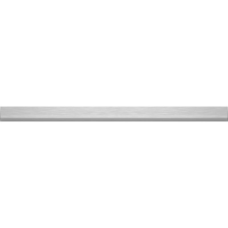 Bosch DSZ4655 nerezová dekorační lišta