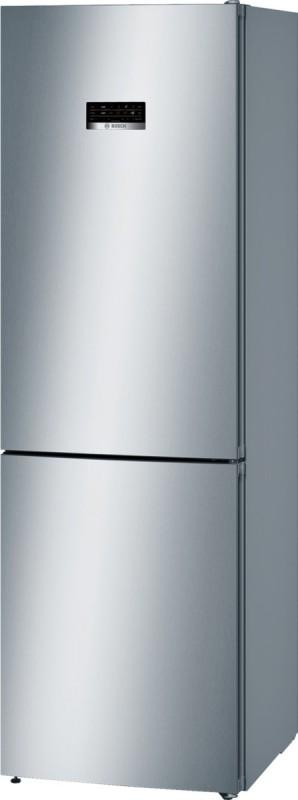 Bosch KGN36XL45 kombinovaná chladnička, vitaFresh, NoFrost