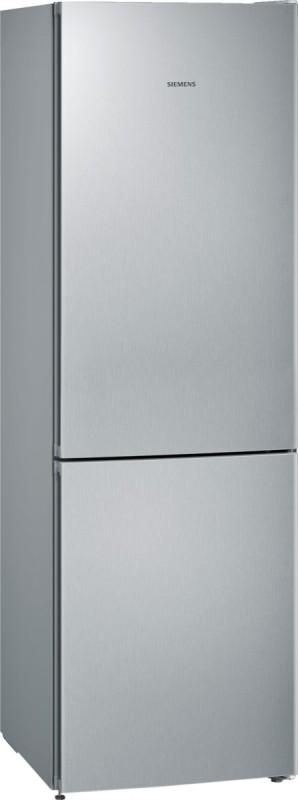 Siemens KG36NVL45 kombinovaná chladnička, hyperFresh, NoFrost