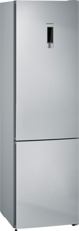 Siemens KG39NXI47 kombinovaná chladnička, hyperFresh, NoFrost