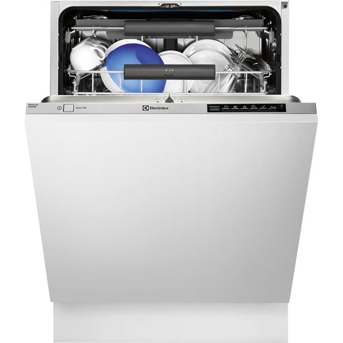 Electrolux ESL8523RO vestavná myčka nádobí