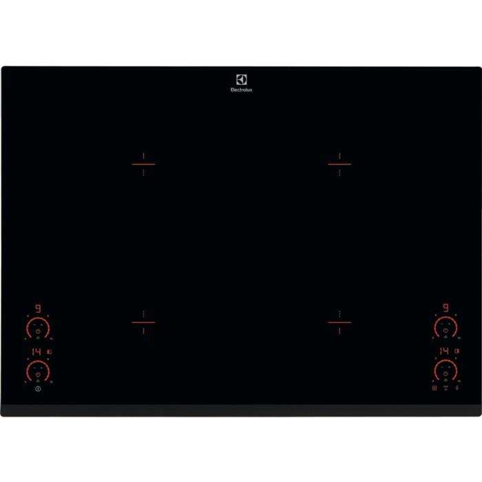 Electrolux EHD7740FOK varná deska