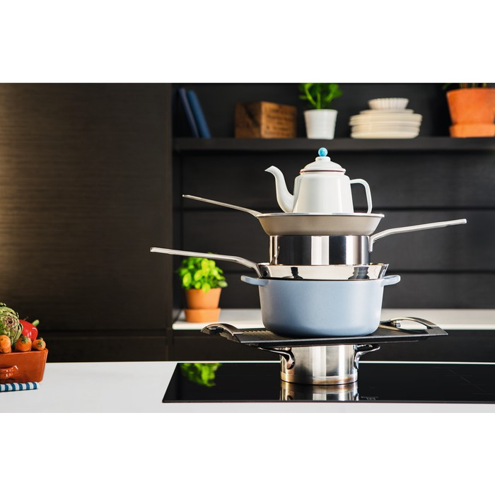pestle for electrolux