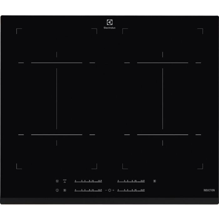 Electrolux EHL6540FOK varná deska