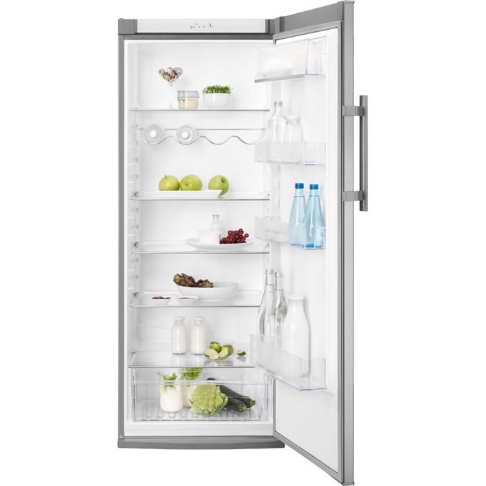 Electrolux ERF3307AOX volně stojící chladnička